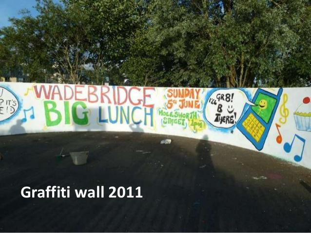 wadebridge-big-lunch-15-638